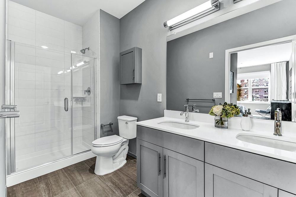 Apartment-Bathroom-bergen-county-nj