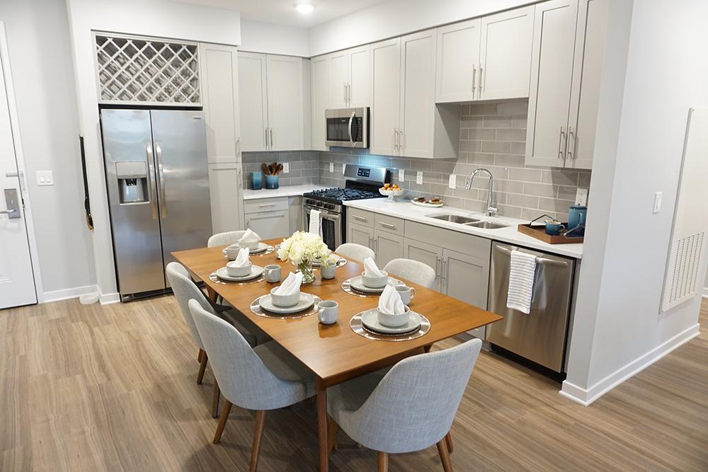 Multi-family-apartment-large-kitchen
