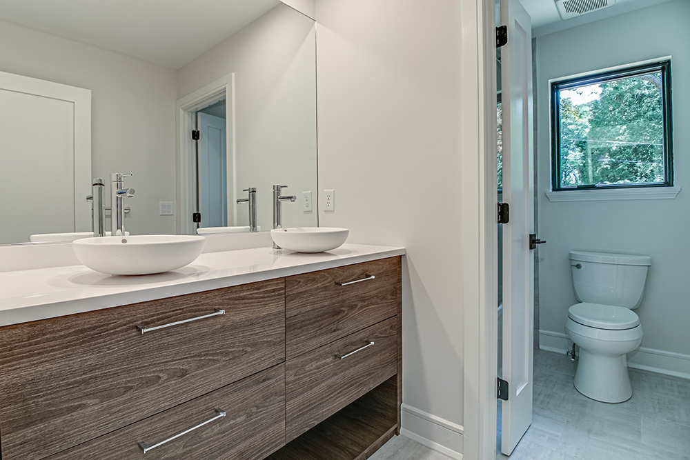 New-Bathroom-Short-Hills-NJ