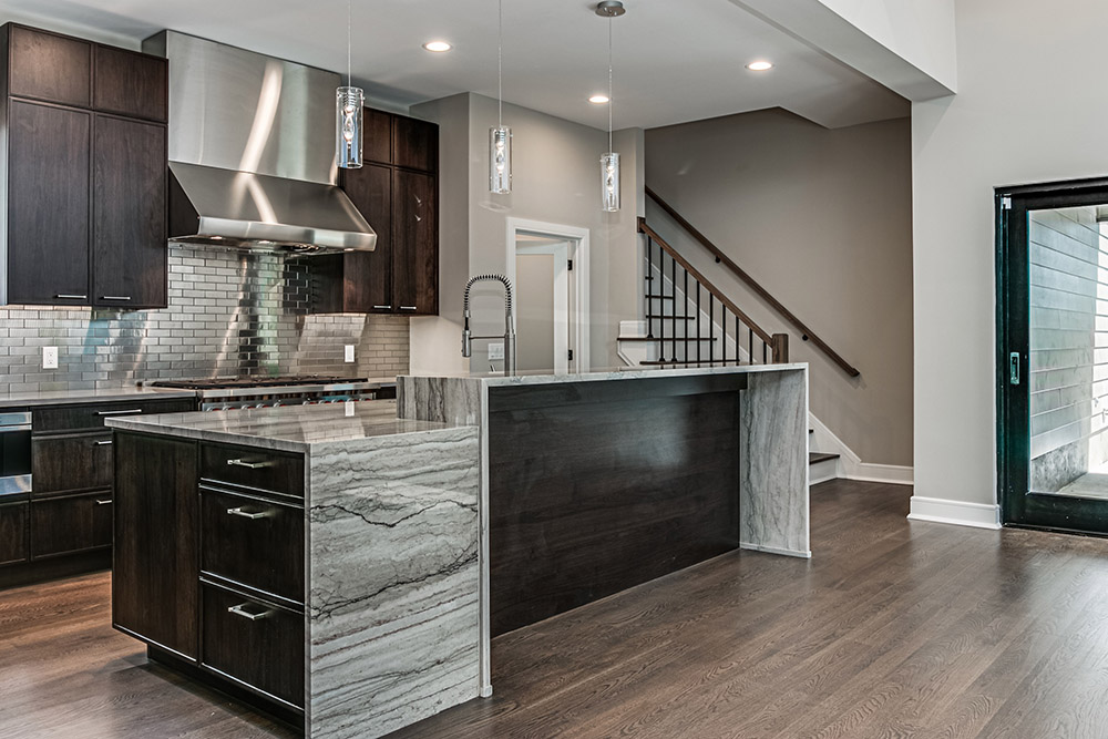 Short-Hills-Contemporary-Kitchen-Island