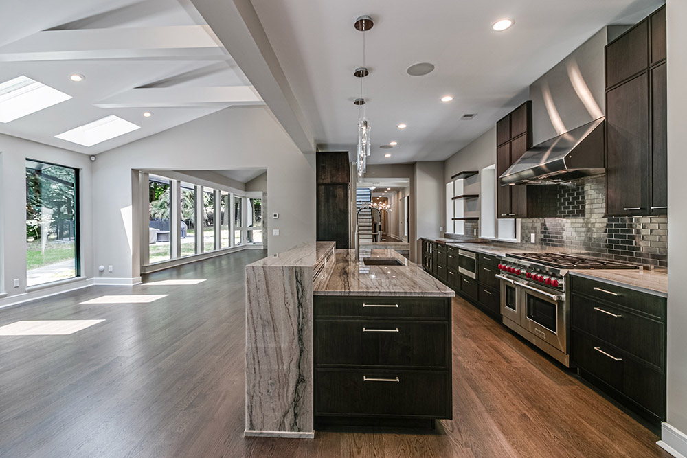 Short-Hills-NJ-Contemporary-Kitchen-Island-Unique-Design
