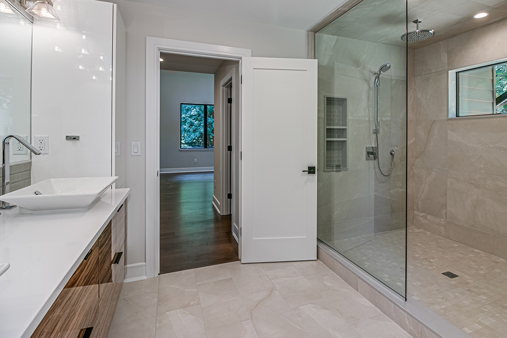 Short-Hills-NJ-Contemporary-Master-Bath