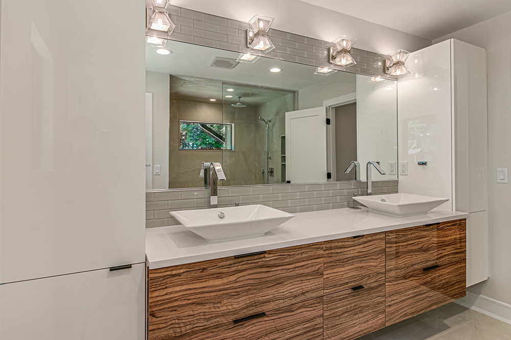 Short-Hills-NJ-Contemporary-Master-Bathroom