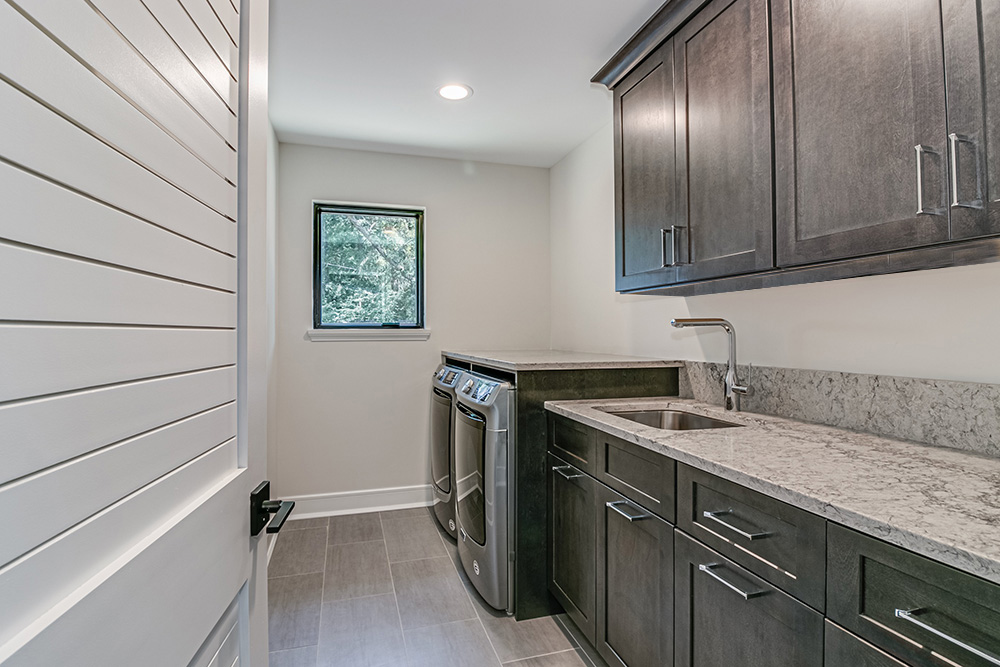 Custom-Laundry-Room-Short-Hills-NJ
