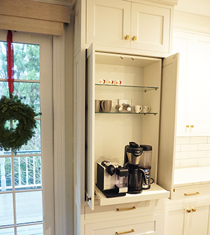 Appliance-Garage-For-Coffee-Maker