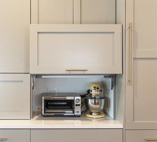 Appliance-Garage-For-The-Kitchen