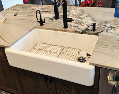 Farmhouse-Sink-Example