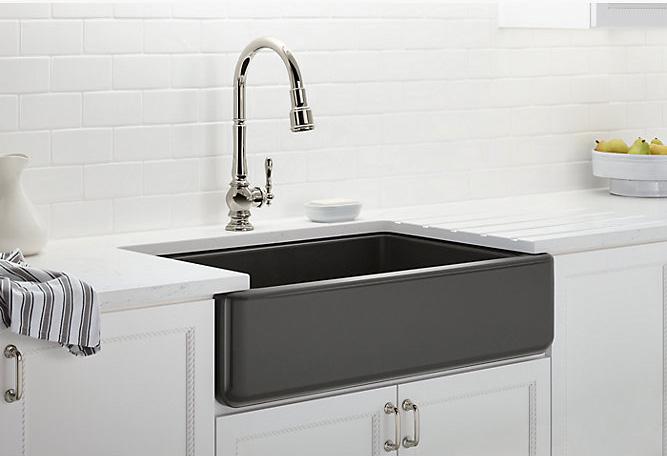 Kohler-Farmhouse-Kitchen-Sink