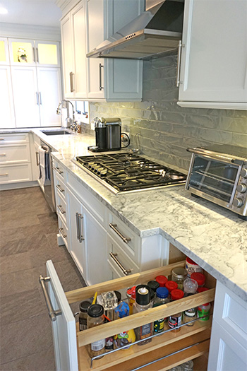Oven-side-Spice-Rack-Example-2