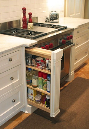 Oven-side-Spice-Rack-Example-3