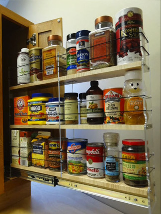 Oven-side-Spice-Rack-Example-4