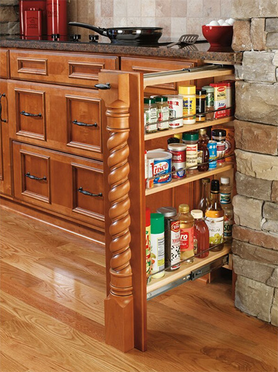 Oven-side-Spice-Rack-Example