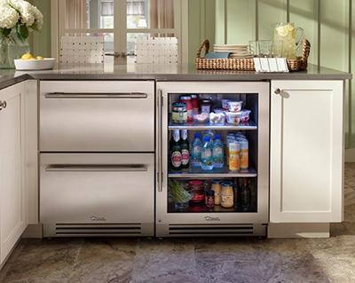 Mini-Kitchen-Refrigerators-Example